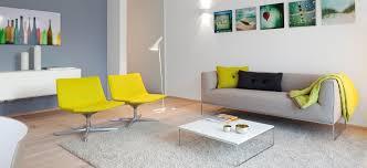 Wohnzimmer Design Online Wohnzimmer Wohnen Themen Stoll Online Shop