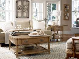 modern rustic living room ideas small rustic living room ideas easy and fast rustic living
