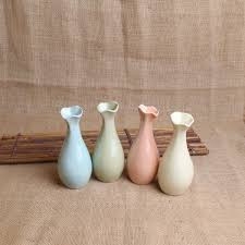 online buy wholesale vases wholesalers from china vases
