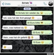 chat sprüche lustige whatsapp bilder und chat fails fettenwitze whatsapp