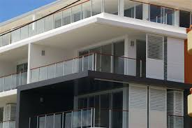 sliding screens coffs harbour leading suppliers of retractable