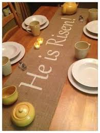Easter Decorations Next by Easter Table Setting Ideas Easter Table Settings Easter Table