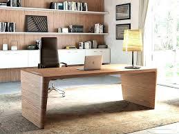bureau moderne auch chaise de bureau moderne pas cher on cleanemailsfor me