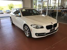bmw in certified pre owned bmw in charlottesville va