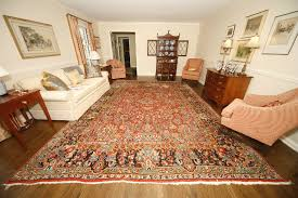 Antique Oriental Rugs For Sale We Buy Sell Oriental Persian Rugs Serur U0027s Antique Rugs