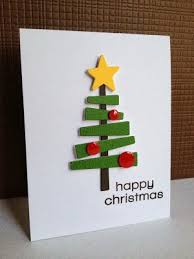 453 best christmas cards u0026 tags images on pinterest christmas