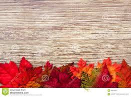 happy thanksgiving backgrounds thanksgiving stock photos images u0026 pictures 96 005 images