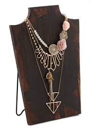 rustic regalia jewelry holder your shiniest most dazzling