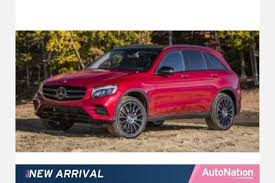 mercedes ft myers fl used mercedes glc class for sale in fort myers fl edmunds