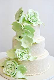wedding cake sederhana 10 kue pernikahan sederhana namun unik dan artistik vemale
