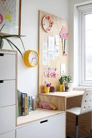 Diy Childrens Desk Ikea Desks Coryc Me