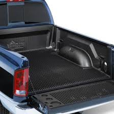 Protecta Bed Mat 2017 Ford F 250 Bed Liners U0026 Mats Rubber Carpet Coatings