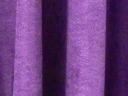 pipe and drape rental nyc rent purple pipe drape tradeshow backdrops theater exhibition
