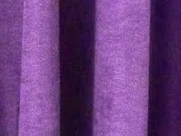 pipe and drape rental rent purple pipe drape tradeshow backdrops theater exhibition