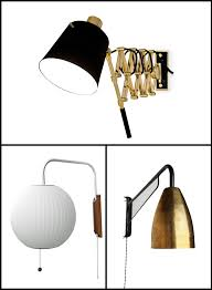 Pull Chain Sconce Sconce Home I Love You