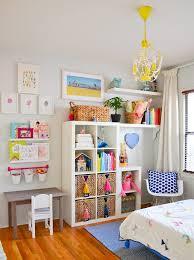 shelves for kids room toy shelves living room toy storage furniture ebay childrens