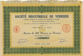 credit foncier si e social scripomuseum on flipboard