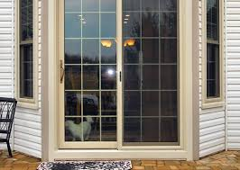 Window Film For Patio Doors Replacement Sliding Patio Doors Stanek Custom Patio Doors