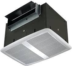 kitchen ceiling exhaust fan kitchen ceiling exhaust fan and bathroom exhaust fan simple ideas 64