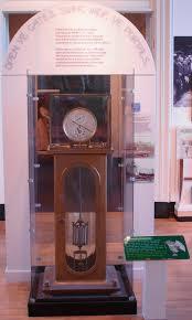 How To Fix A Cuckoo Clock American U0026 International Clock Repair