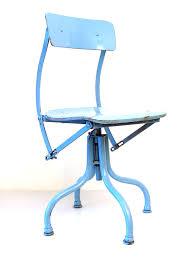 sad ltd vintage desk chair