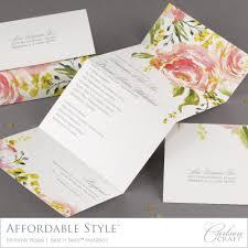 send and seal wedding invitations wedding invitations online wedding invitations