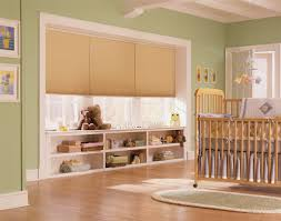 the best blinds for kid u0027s bedroom pink and blue magazine
