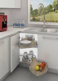 best shelf liners for kitchen cabinets u2013 kitchen ideas