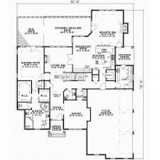 Small Castle House Plans 84 Best House Plans Images On Pinterest Home Plans Floor Plans