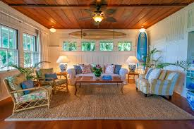 The Not So Big House Hanalei Bay Home Asking 20 Million Surfboards Included Wsj