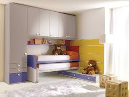Furniture For Kids Rooms by Fitted Childrens Bedroom Furniture
