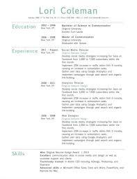 winning resume templates editable resume template beautiful winning resume templates