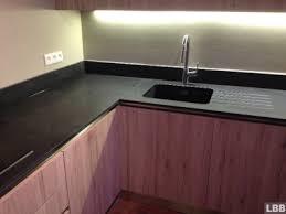 meuble cuisine sans poign馥 cuisine sans poign馥 avis 28 images design repeindre cuisine