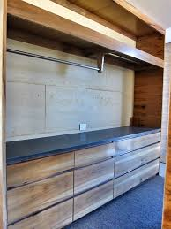 Design Your Own Home Western Australia Images Of How To Make A Tufted Headboard Home Design Ideas Bake