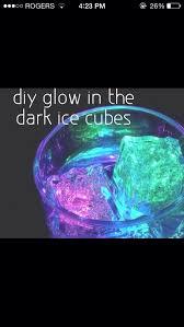 best 25 blacklight party ideas on pinterest diy blacklight