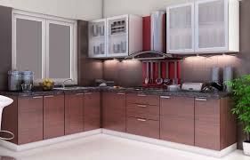 designer specialist dream kitchen interior in chennai