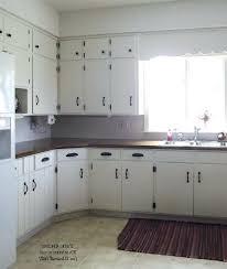Unique Kitchen Cabinet Pulls Unique Farmhouse Kitchen Cabinet Pulls Proxart Co Of Hardware