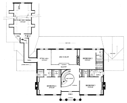 southern plantation floor plans house plan 86274 at familyhomeplans