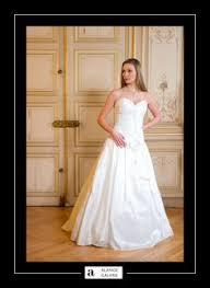 robe de mariã e de crã ateur idée coiffure chignon pour mariage soirée ou cérémonie sur