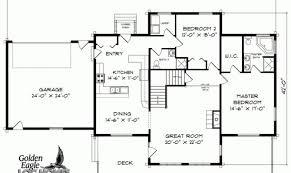 Cabin Floorplan Cabin Floor Plans Source More Log Plan House Home Plans