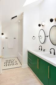 Bathroom Addition Contractors Los Angeles Bathroom Remodeling Cost Bedroom Eclectic With Home