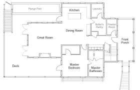 my dream house plans terrific dream house plans south africa pictures ideas homes 3d