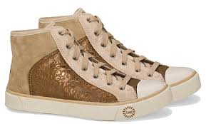 ugg australia shoe sale ugg sneakers cayha 2010 collection on sale shoespotlight com