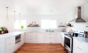 accessoire de cuisine déco accessoire cuisine ikea retro cuisine 83 paul