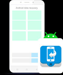 android data recovery free free android data recovery software bitwar for android