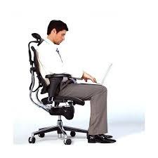 chaises de bureau ergonomiques fauteuil bureau ergonomique fauteuil de bureau ergonomique 24h sur