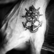 50 awesome small tattoos for men masculine design ideas