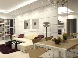 Home Design Dallas by Interior Modern Home Design Furniture Well House Interior