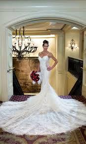 galia lahav galia lahav greta garbo customized 10 000 size 0 used wedding