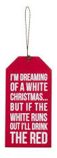 45 funny christmas sayings for cards funny christmas cards and